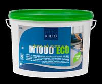 Kiilto M1000 ECO клей паркетный акрилодисперсионный 16.5 кг