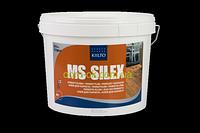 Силановый паркетный клей MS Silex/Килто 17 кг