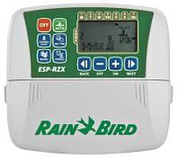 Контроллер внутренний Rain Bird ESP-RZX-4i (4 зоны)