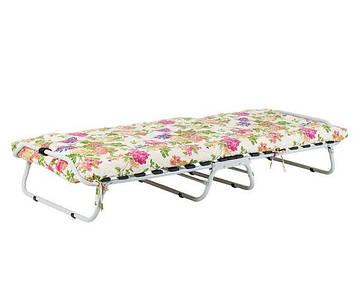 Кровать на ламелях д. 25