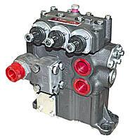 Гидрораспределитель Р-160-3/1-111 Т-130, Т-170