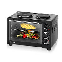 Мини-печь Trisa 7348 Multi Bake and Cook (3483)