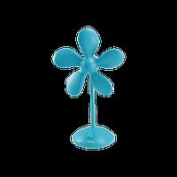 Вентилятор настольный Trisa Florissima 9337.1410 (4285)