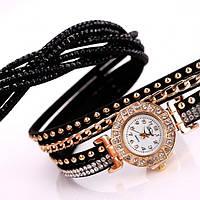 Женские часы CL 1347 Black