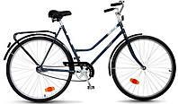 Велосипед дорожный Аист 28 женский