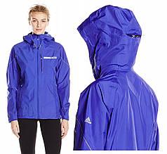 Женская куртка Adidas Terrex GTX Gore-Tex Active Shell, S