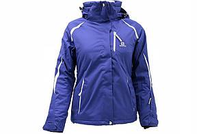 Женская куртка SALOMON JACKET W, M