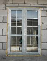 Пластиковые окна Salamander Киев цена
