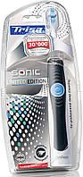 Электрическая зубная щетка Trisa Professional Limited 4664.4210 (4200)