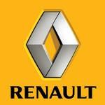 Нові запчастини для Renault, VW, AUDI, SKODA, та ін.