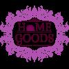 Home Goods - Интернет-магазин домашнего текстиля