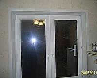 Окна пластиковые Березняки. Балконы под ключ на Березняках