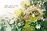 Туконі - мешканець лісу, фото 5