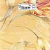 Ткань для штор Tulupani, фото 4