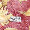 Ткань для штор Tulupani, фото 3