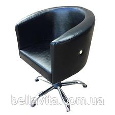Парикмахерское кресло Белла, фото 2