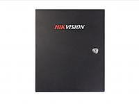 Контроллер доступа (СКУД) Hikvision DS-K2804 (4 двери)
