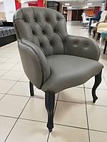 Кожаное кресло Монтана-1 В НАЛИЧИИ