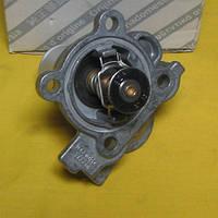 Термостат (в корпусе) 2.3 F1A IVECO OE 504017209