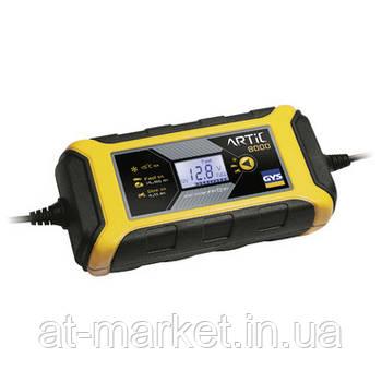 Зарядное устройство GYS ARTIC 8000