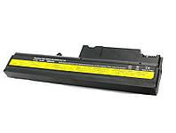 Батарея IBM Lenovo R50 R51 R52 T40 T41 T42 T43