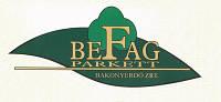 Паркетная доска Befag