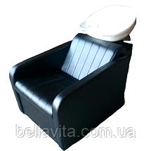 Перукарська мийка Елегант, фото 2