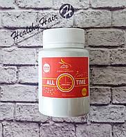 Zap All time кератин для выпрямления волос, 100 мл