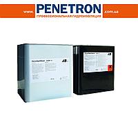 Система ПенеСплитСил (комп. А+В), 20+23 кг. - устранение трещин