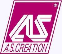 Обои A.S. Creation