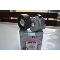 Натяжитель ремня IVECO OE 504000410 DAYCO DAYAPV1075