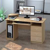 Стол офисный СК-5