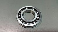 Подшипник шариковый двухрядный радиально-упорный (кондиционера) PC306200113CS
