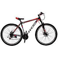 "Cпортивный велосипед Titan хардтейл - Street 29 """