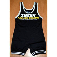 Трико INZER Lifting Singlet