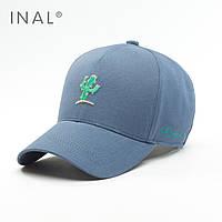 Бейсболки і кепки оптом в Україні. Порівняти ціни beb7d85514d04