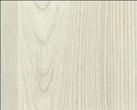 """МДФ-панель (Вагонка) 2600х198мм """"Сосна лесная"""" """"Премиум"""" Омис"""