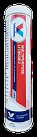 Смазка Valvoline Multipurpose Lithium 2, 400гр