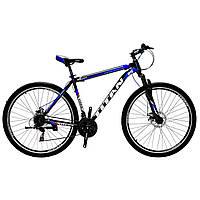 """Cпортивный велосипед Titan хардтейл - Street 29 """", фото 1"""