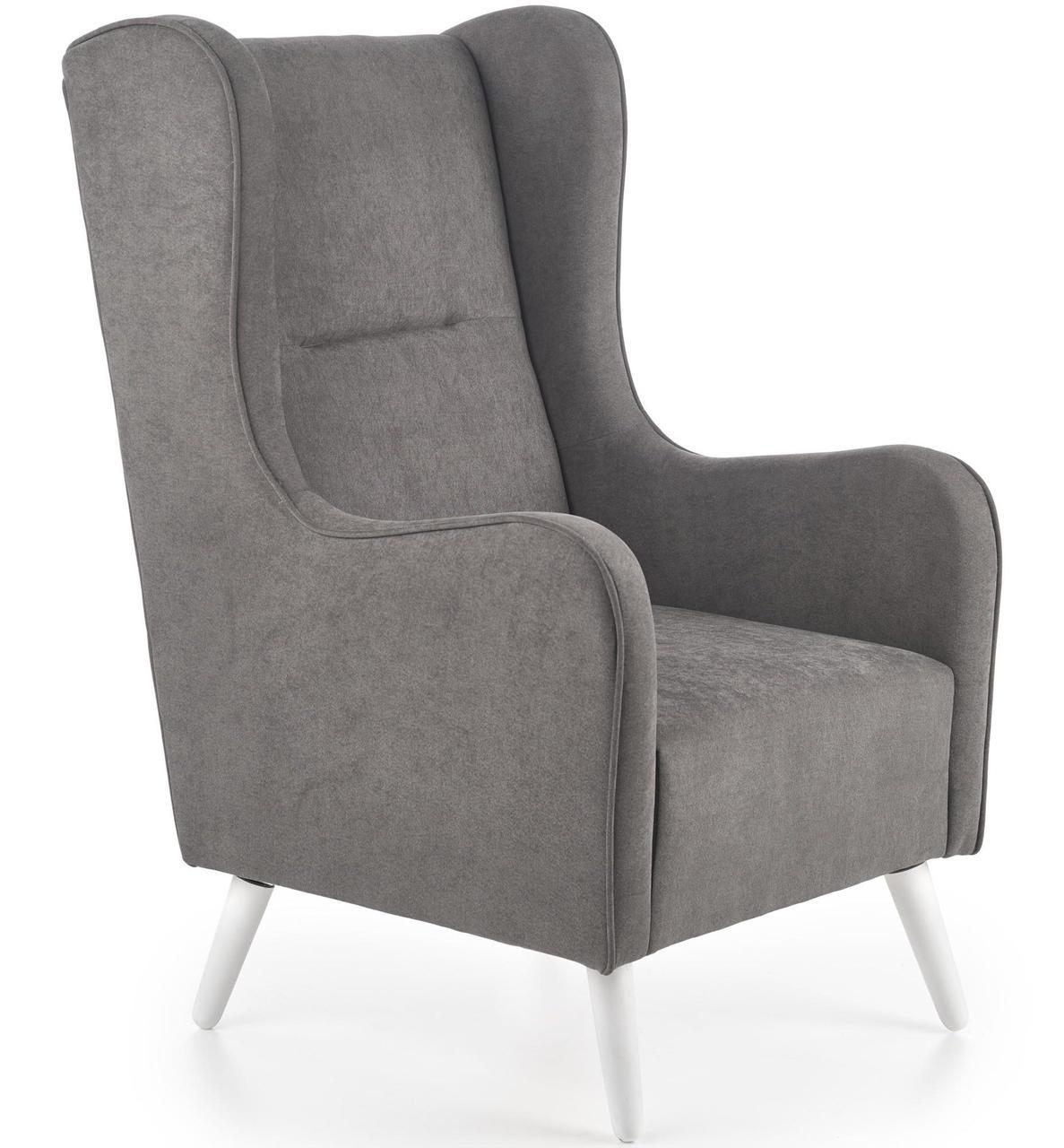 Кресло  CHESTER (Halmar)