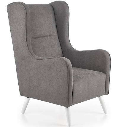 Кресло  CHESTER (Halmar), фото 2