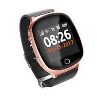 Smart Baby Watch S200 Pink