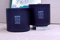 Конденсатор 68мкф 1700В/700АС E53.R11-683T20
