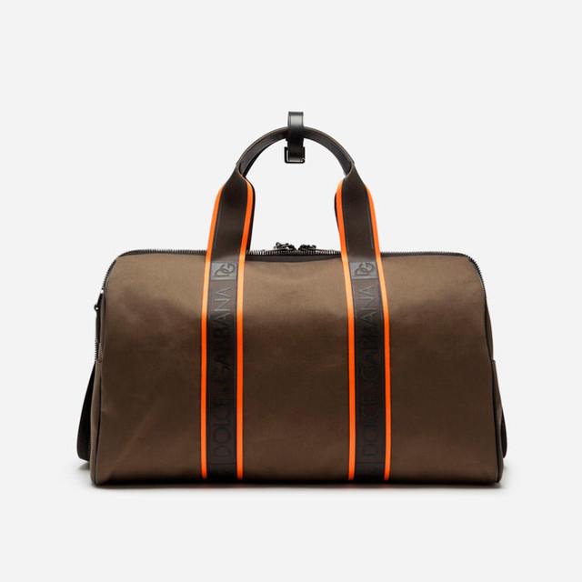 Дорожная сумка Dolce&Gabbana