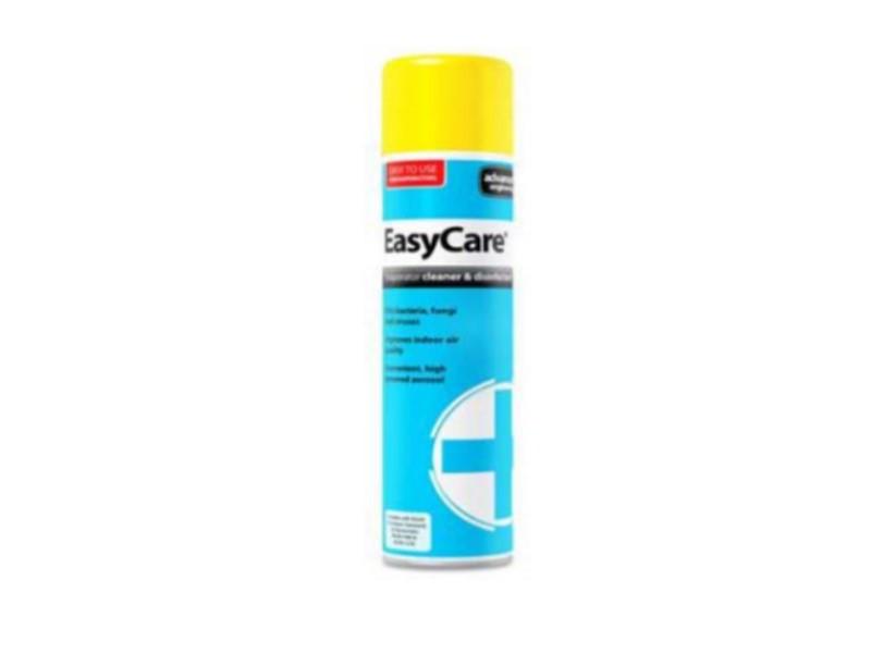 Аэрозоль для очистки кондиционера EasyCare 0,6 литров (Advanced Engineering)