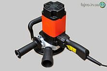 Машина для снятия штукатурки AGP SM125 (1,2 кВт)