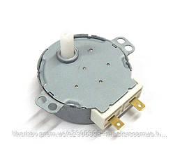 Моторчик для микроволновки SS-5-240-TD 4 Вт