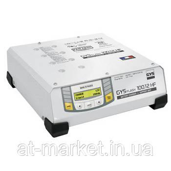 Зарядное устройство GYS GYSFLASH 100.12 HF