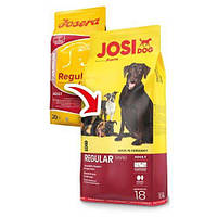 "Корм для собак ""Josera"" Regular 18кг"