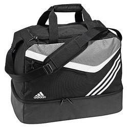 Сумка с отделением под обувь Adidas Teambag Small Bottom Compartment E44282 адидас